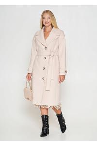 Женское пальто Весна 2021