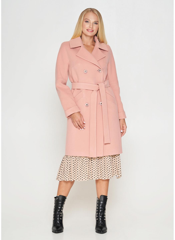 пальто Амелия