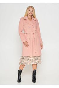 Демисезонные женские пальто