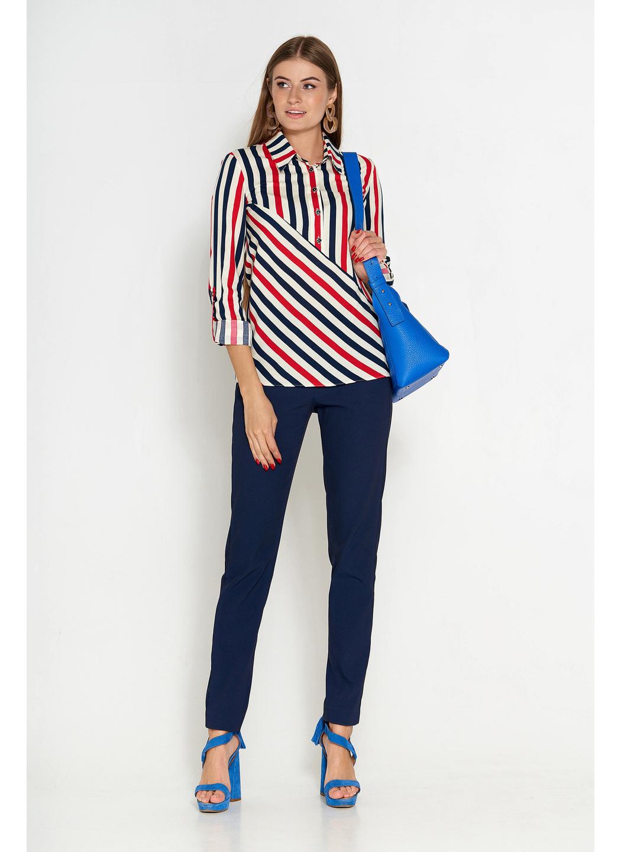 Блуза Марта 17