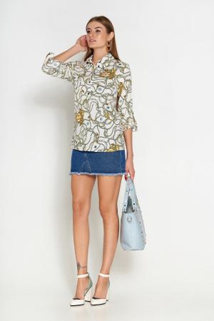 Блуза Марта 24
