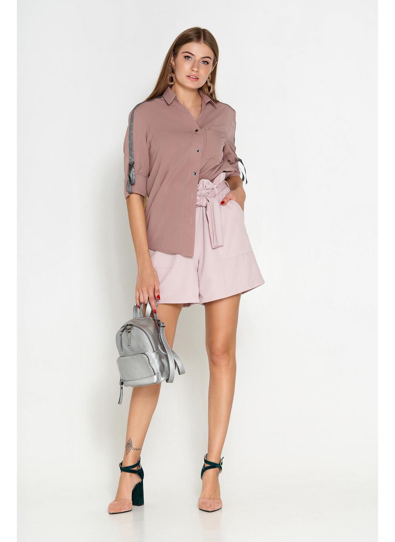 Женская Блуза Cатти 001 купить в Украине: фото, цена, характеристики, отзывы - фото 1
