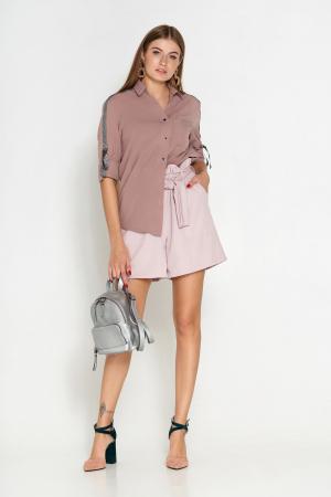 Женская Блуза Cатти 001