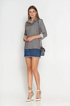 Блуза Марта