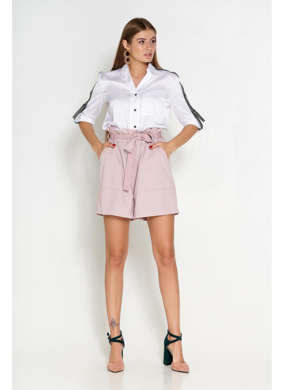 Женская Блуза Cатти 12 купить в Украине: фото, цена, характеристики, отзывы