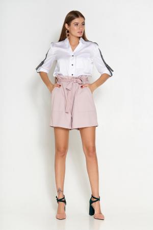 Женская Блуза Cатти 12