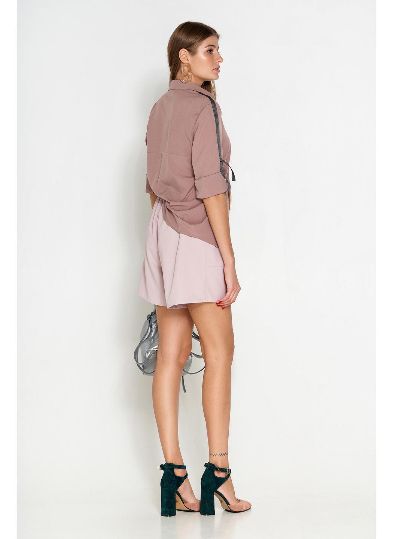Женская Блуза Cатти 001 купить в Украине: фото, цена, характеристики, отзывы - фото 3