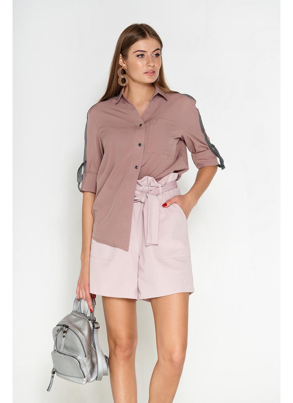 Женская Блуза Cатти 001 купить в Украине: фото, цена, характеристики, отзывы - фото 2