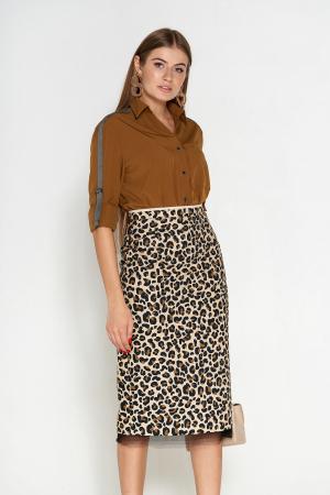 Блуза Cатти 10