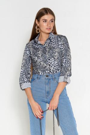 Блуза Марта 13