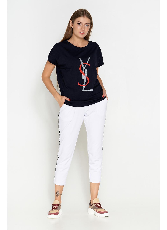 футболка 213 купить в Украине: фото, цена, характеристики, отзывы