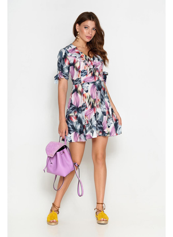 Платье  Ассоль 18 купить в Украине: фото, цена, характеристики, отзывы - фото 1