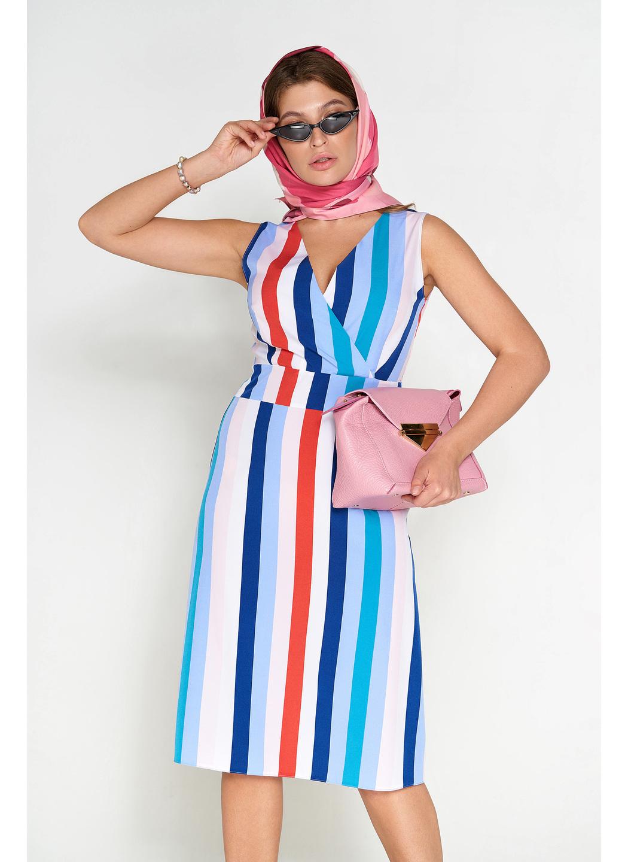 """Платье  """"Лолита"""" 16 купить в Украине: фото, цена, характеристики, отзывы - фото 2"""