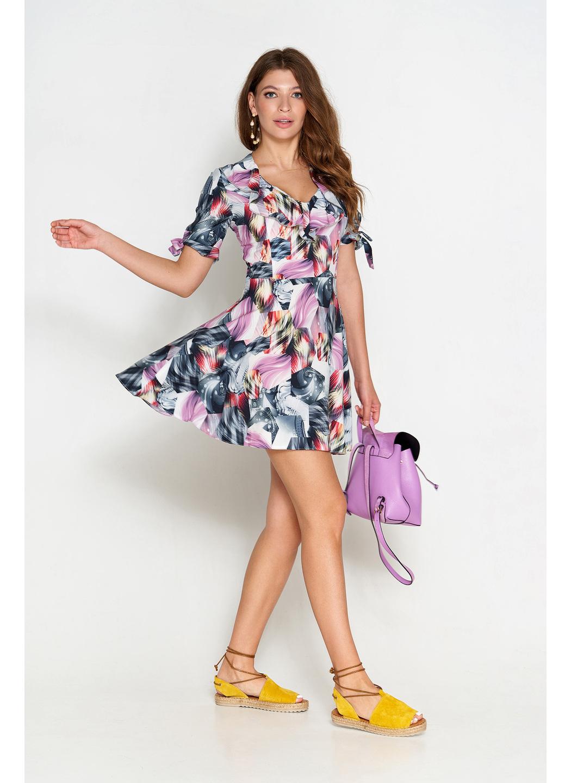 Платье  Ассоль 18 купить в Украине: фото, цена, характеристики, отзывы - фото 2