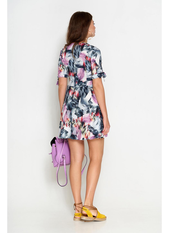 Платье  Ассоль 18 купить в Украине: фото, цена, характеристики, отзывы - фото 3