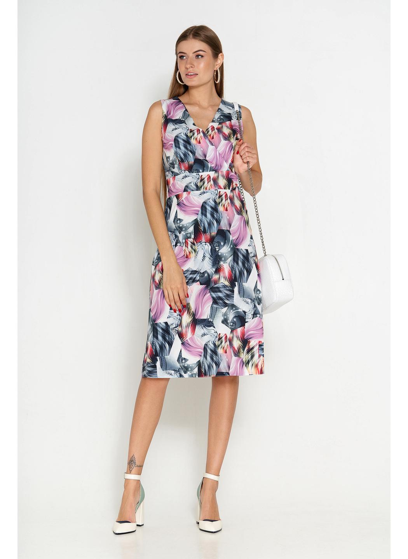 """Платье  """"Лолита"""" 18 купить в Украине: фото, цена, характеристики, отзывы - фото 1"""