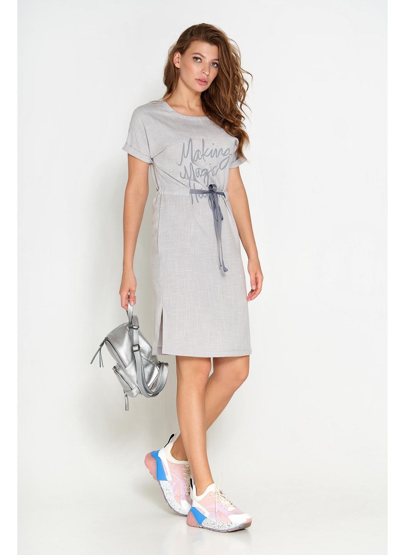 """Платье  """"Мэган"""" 39 купить в Украине: фото, цена, характеристики, отзывы"""