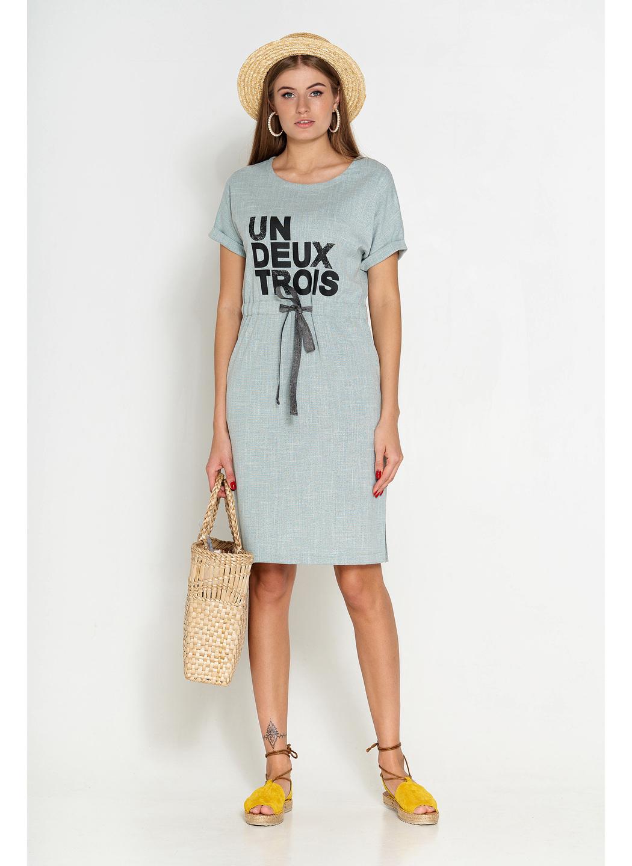 """Платье  """"Мэган"""" 37 купить в Украине: фото, цена, характеристики, отзывы - фото 1"""