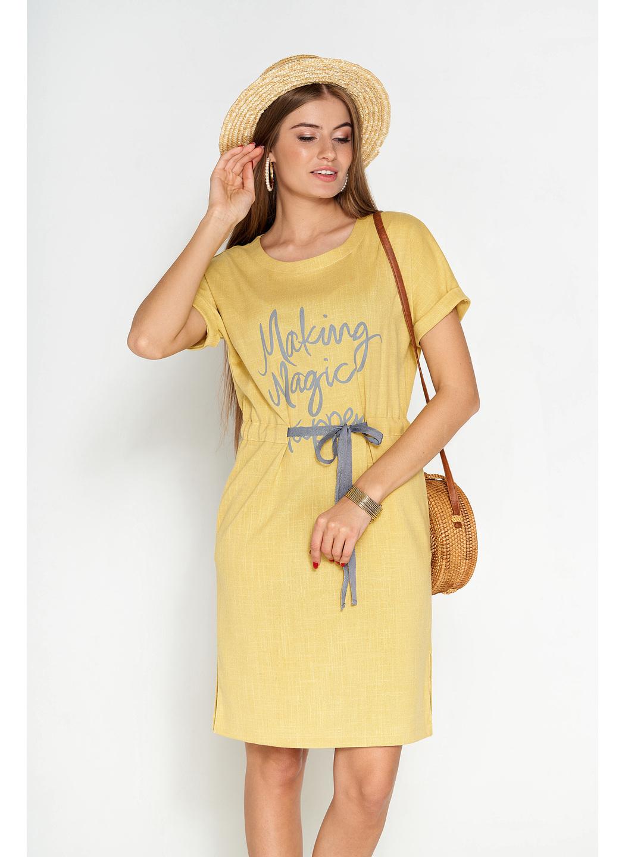 """Платье  """"Мэган"""" 36 купить в Украине: фото, цена, характеристики, отзывы - фото 1"""