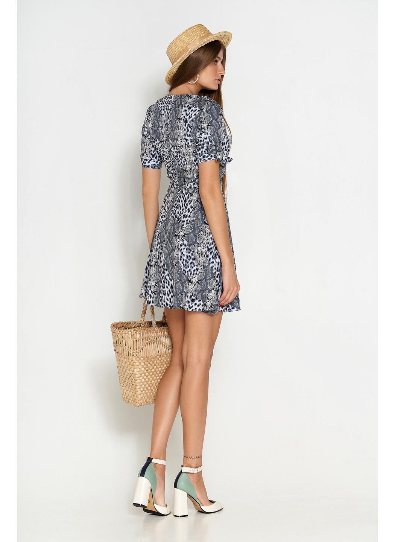 """Платье  """"Ассоль"""" 14 купить в Украине: фото, цена, характеристики, отзывы - фото 2"""