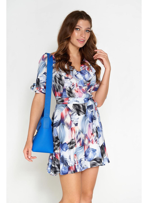 """Платье  """"Ассоль"""" 23 купить в Украине: фото, цена, характеристики, отзывы - фото 1"""