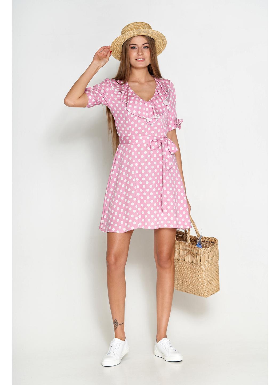 """Платье  """"Ассоль"""" 30 купить в Украине: фото, цена, характеристики, отзывы - фото 1"""