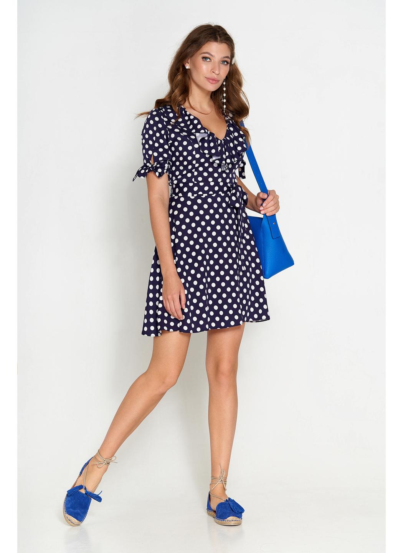 """Платье  """"Ассоль"""" 32 купить в Украине: фото, цена, характеристики, отзывы"""