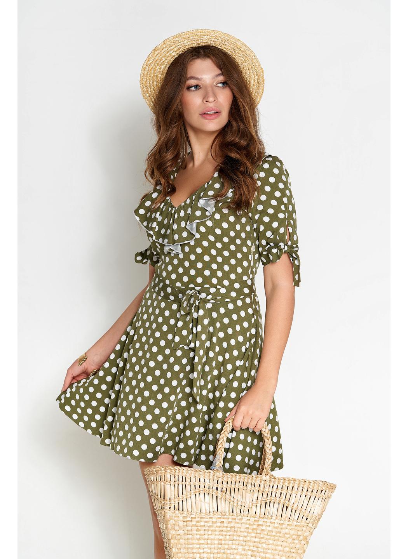 """Платье  """"Ассоль"""" 28 купить в Украине: фото, цена, характеристики, отзывы - фото 1"""