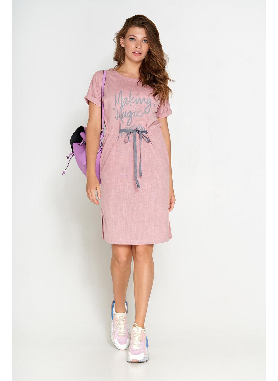 """Платье  """"Мэган"""" 35 купить в Украине: фото, цена, характеристики, отзывы - фото 1"""