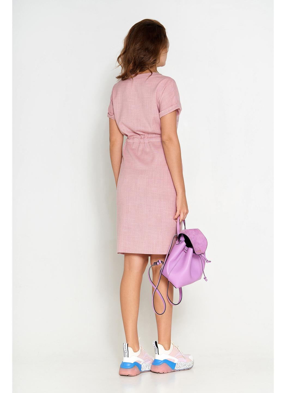 """Платье  """"Мэган"""" 35 купить в Украине: фото, цена, характеристики, отзывы - фото 2"""