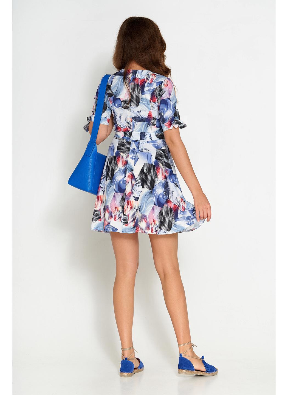 """Платье  """"Ассоль"""" 23 купить в Украине: фото, цена, характеристики, отзывы - фото 2"""