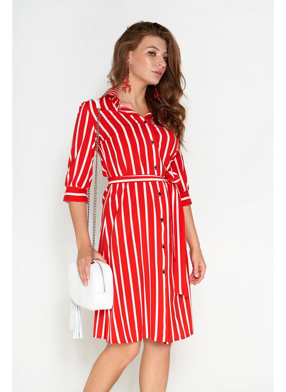 """Платье  """"Аврора"""" 19 купить в Украине: фото, цена, характеристики, отзывы"""