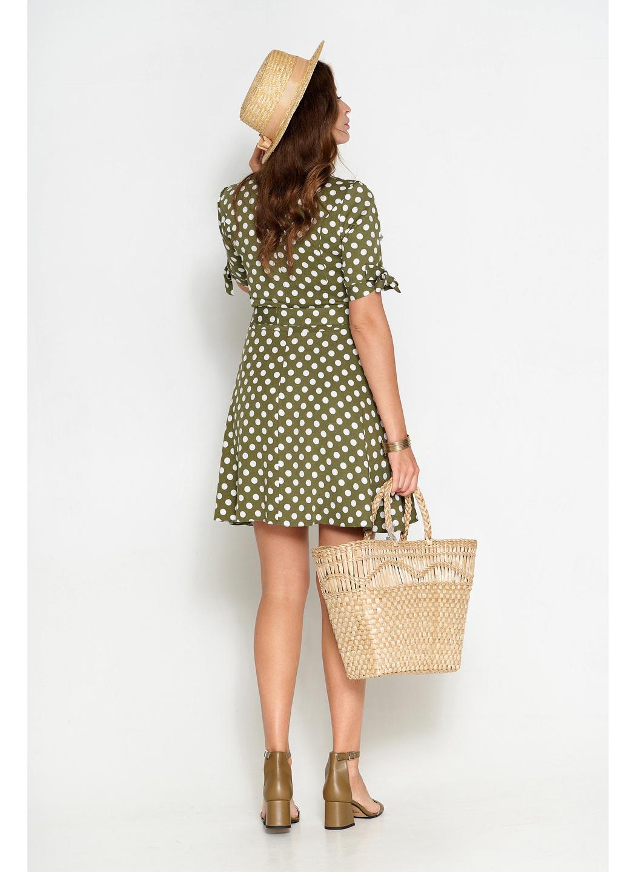 """Платье  """"Ассоль"""" 28 купить в Украине: фото, цена, характеристики, отзывы - фото 2"""