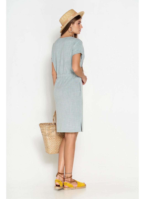 """Платье  """"Мэган"""" 37 купить в Украине: фото, цена, характеристики, отзывы - фото 2"""