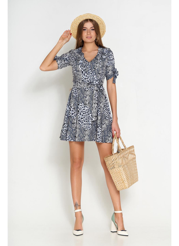"""Платье  """"Ассоль"""" 14 купить в Украине: фото, цена, характеристики, отзывы - фото 1"""