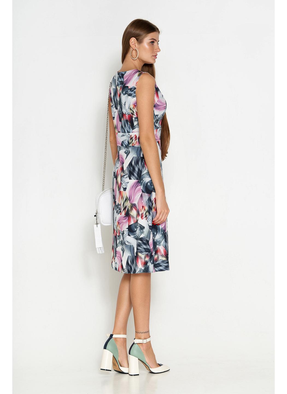 """Платье  """"Лолита"""" 18 купить в Украине: фото, цена, характеристики, отзывы - фото 2"""