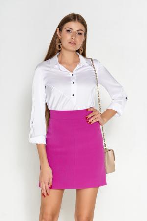 Блуза Марта 12
